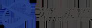 河北光德流体控制有限公司 Logo
